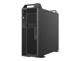 曙光服务器W360-C30报价10500元