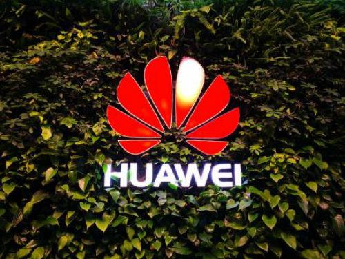 谷歌游说美国商务部:希望永久解除对华为安卓手机的禁令