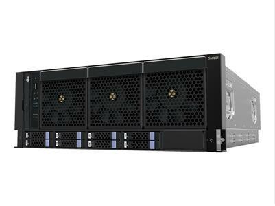 曙光服务器I840-C20报价45000元