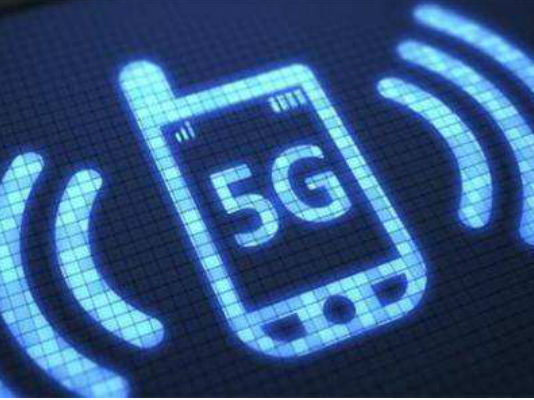 中国移动大规模采购5G手机:平均每台价格1万元,华为占比超一半