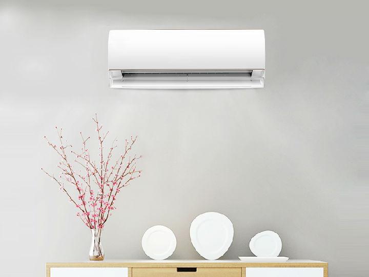 空调能效问题引消费者关注!一到三级有何区别?