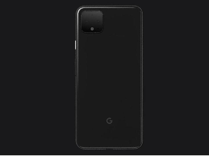 手机晚报:Pixel 4官方曝光 windows版iCloud上线