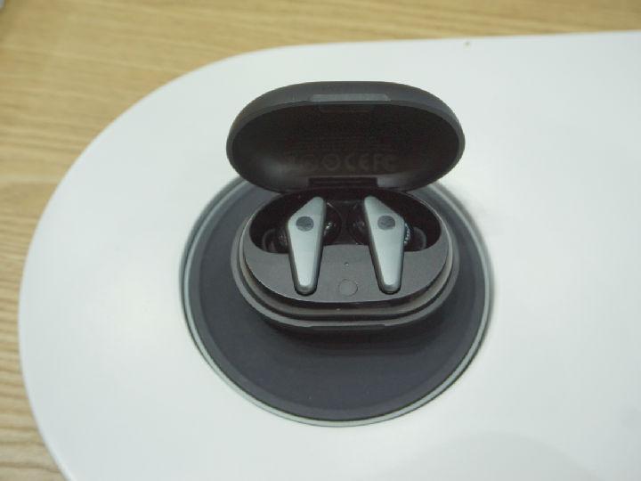 CES Asia:传承北欧设计,LIBRATONE小鸟音响带来听音新体验