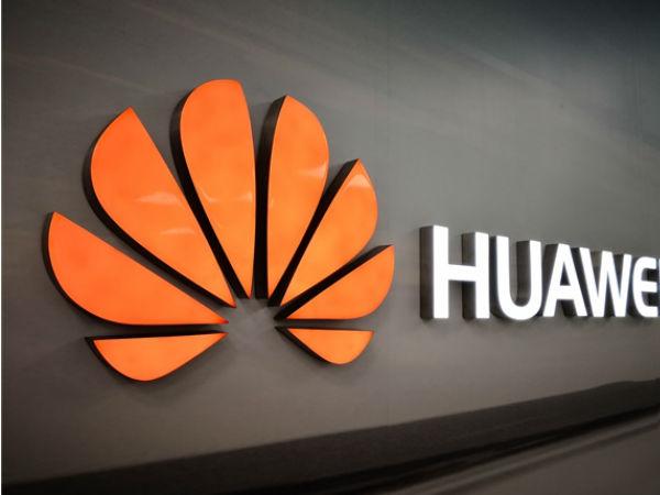 大公司晨读:华为要求美国运营商Verizon支付超过10亿美元专利费