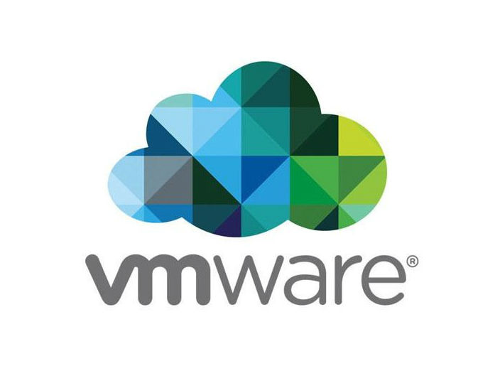 VMware发布新开源项目―流门Flowgate 解决企业云边数据集成难题
