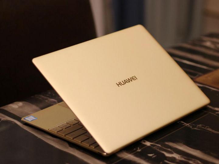 大公司晨读:微软商城恢复销售华为笔记本电脑;阿里巴巴组织再升级