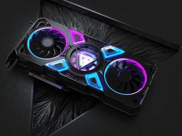 英特尔Xe加速卡将采用7nm工艺与2D+3D封装