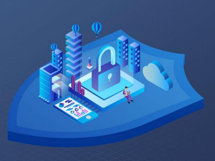 5G沃土护航智能家居安全 智能门锁发展将驶入快车道!