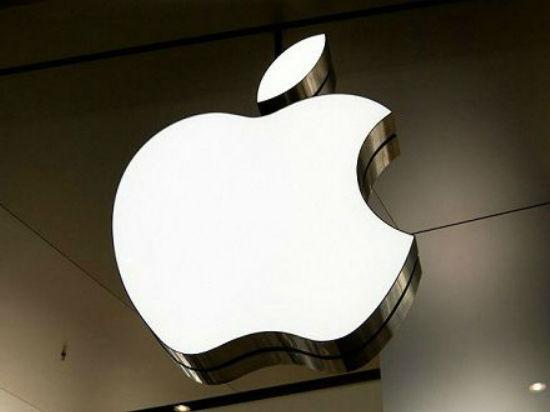 大公司晨读:苹果证实收购自动驾驶公司;首批5G手机7月底上市