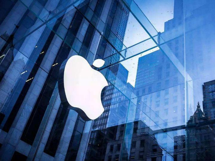 iPhone放弃Lightning接口改用Type-C 苹果舍得吗?