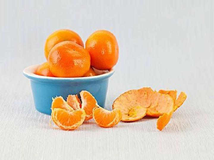 吃橘子可以预防中风?感觉饭后走一走更靠谱