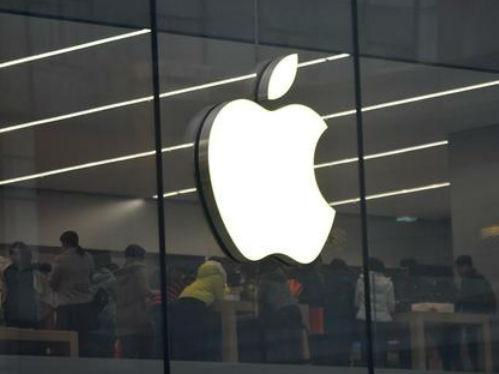 除了双屏iPhone,苹果还在准备可折叠屏设备:最快明年推出