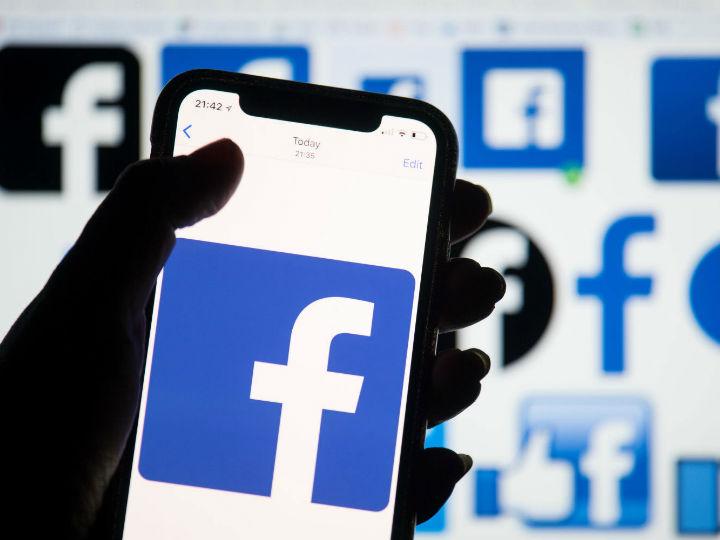 因处理网络仇恨言论不力被罚200万欧元 Facebook:符合法律要求