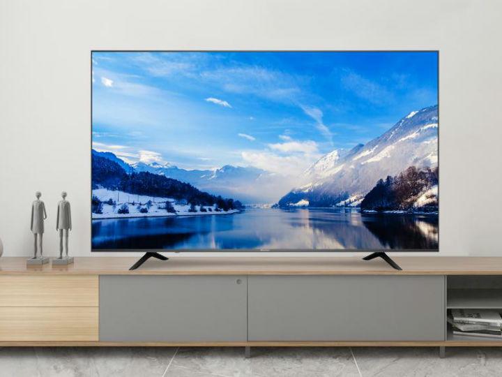 """海信让电视也能拥有折叠屏?此""""折叠""""非彼""""折叠"""""""