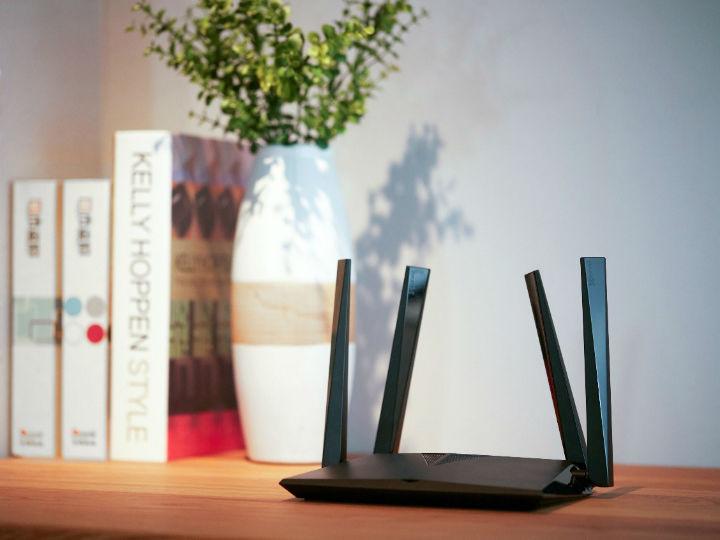 打造高性�r比Wi-Fi,�x�襁@些百元��o�路由��]�e
