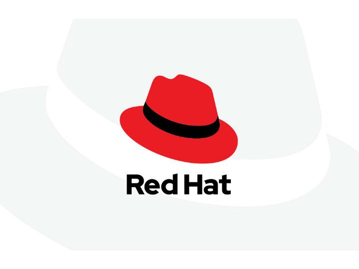 """红帽释放""""开放混合云""""愿景,加速开拓中国市场"""