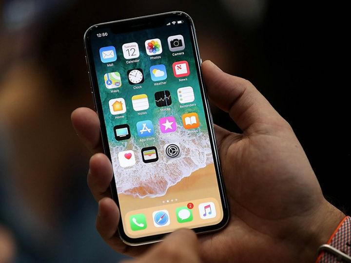 神预测又来了!郭明�Z:苹果将推出两款5G版iPhone