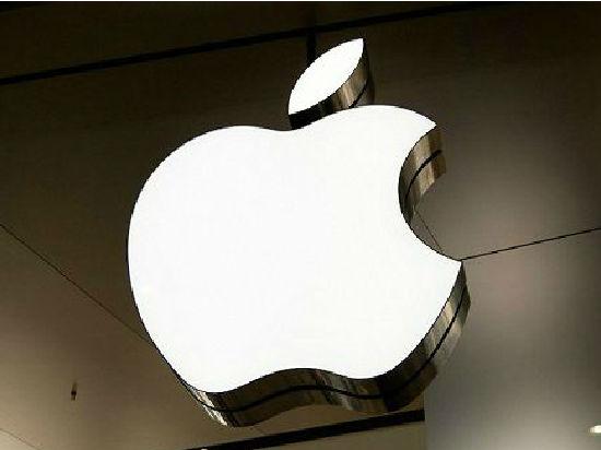 新款iPhone曝光:下月要在印度生产,月产能仅25万台