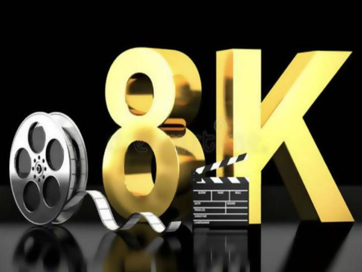 8K虽加速赶超 但两年内4K电视仍是市场主流