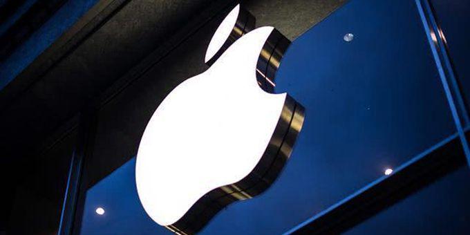 新款iPhone曝光:下月要在印度生�a,月�a能�H25�f�_