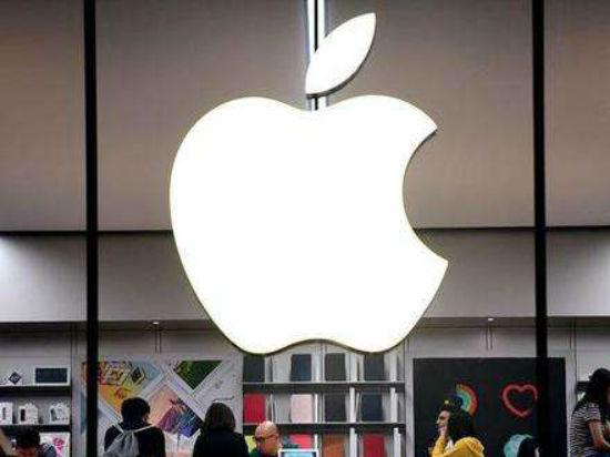苹果官网进入维护状态:一波教育优惠活动即将上线