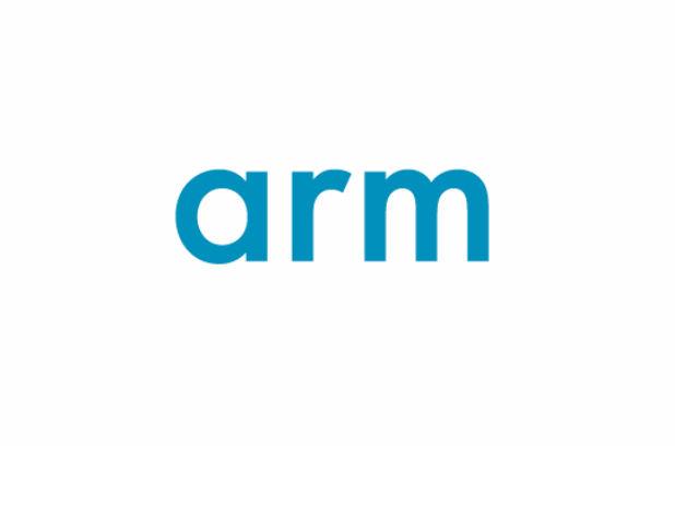 ARM牵头做了一件事 只为降低物联网安全风险