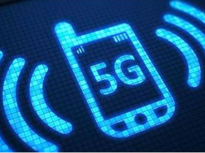 全球5G网速哪个国家最快?美国最高速率1.8Gbps 全球第一