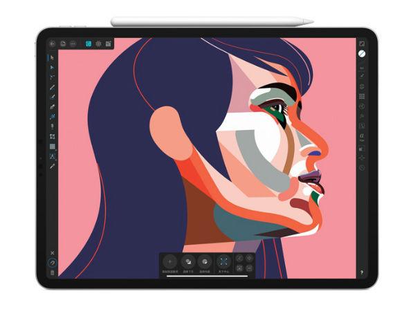 新iPad开始量产 消息显示并无大幅提升
