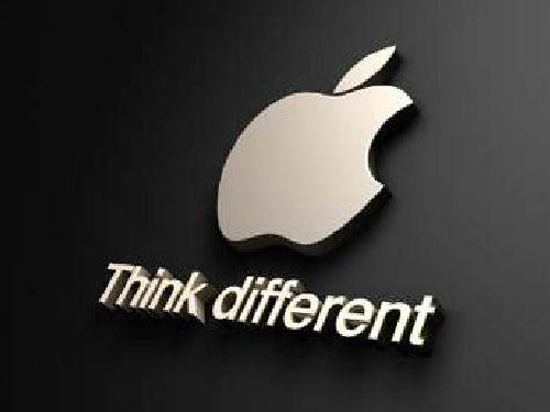 苹果遭遇多面夹击 下半年iPhone市场表现成关键