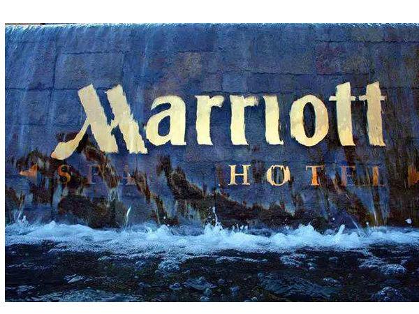 万豪酒店数据泄露出结果,被英国重罚1.24亿美元