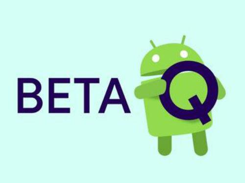 小米深夜曝光基于Android Q打造的新版 MIUI 10系统