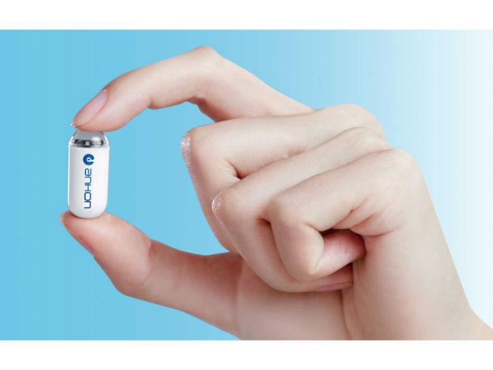 安翰科技:科创板不是坦途 胶囊胃镜甘愿砥砺前行
