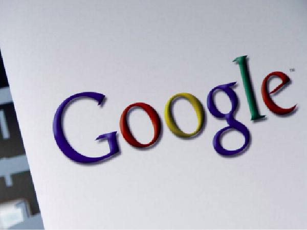 谷歌全新操作系统要来了:不是安卓替代品 是鸿蒙OS的竞争对手