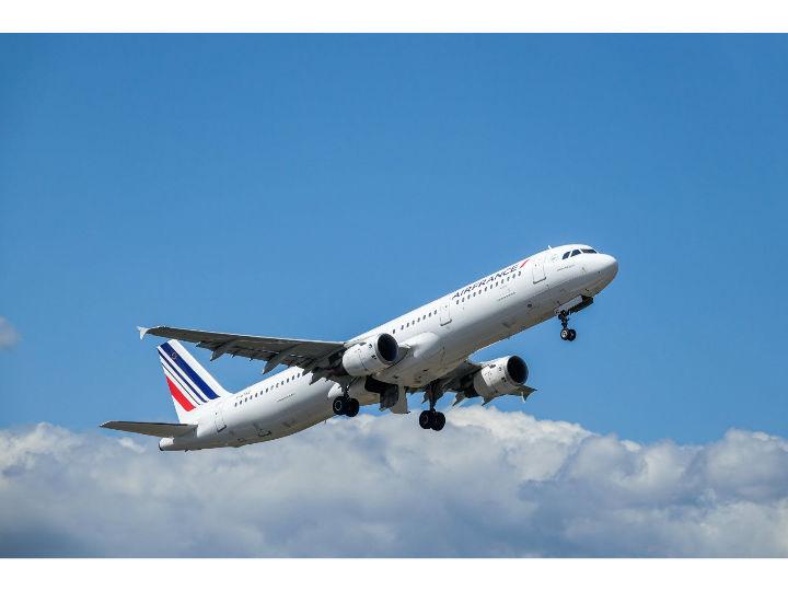 法航扩展人脸识别登机线路 计划2020年覆盖全美