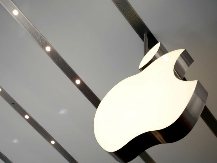 下一代iPhone或使用京东方国产OLED屏幕 果粉买单吗?