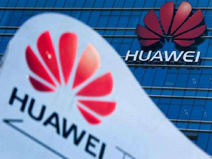 华为美国子公司计划大规模裁员 中国雇员可回国并留在华为