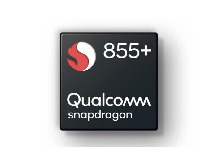 高通发布骁龙855 Plus芯片 为游戏手机而生
