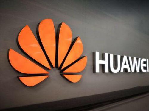 大公司晨读:华为手机Q1全球出货量5840万部,同比增长44.5%