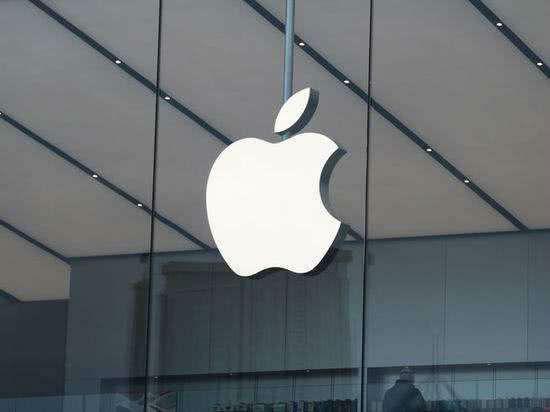苹果首席合规官:我们的生态系统好,大家才能更好