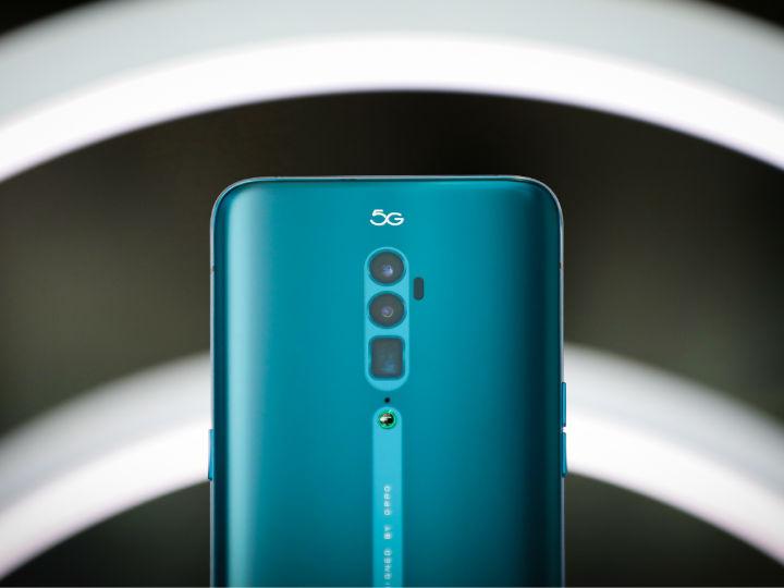 OPPO获得5G终端电信设备进网许可证 三证齐全蓄势待发!