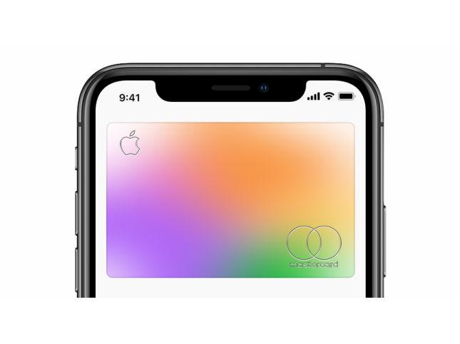 苹果iOS 12.4第7个测试版已发布,Apple Card倍受关注
