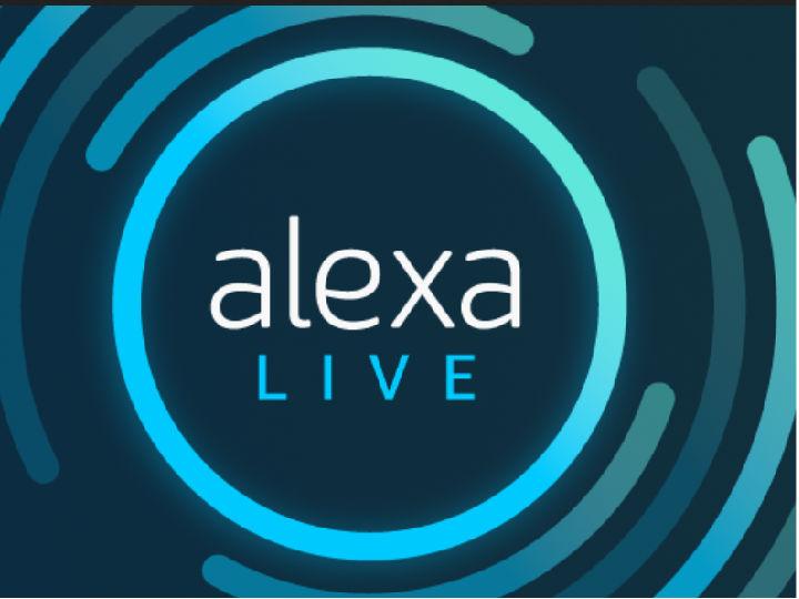 亚马逊整合Alexa功能,加速布局汽车市场