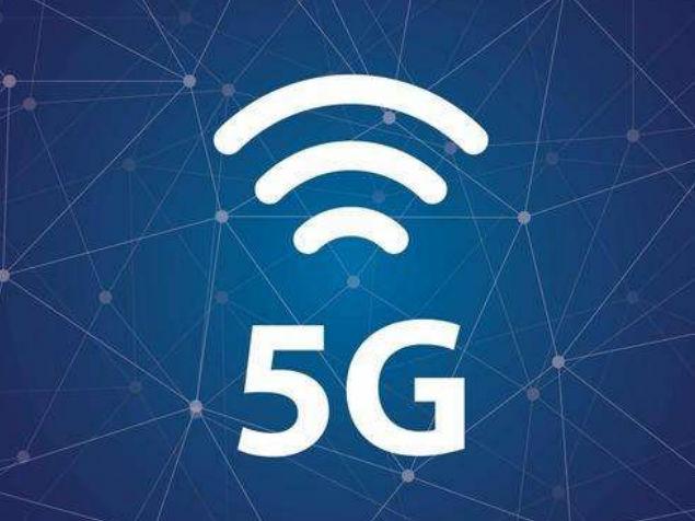 2019下半年手机行业5大关键词 5G毫无疑问站C位