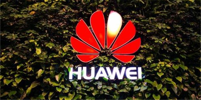 大公司晨读:华为手机今年预计出货2.7亿台;苹果密谋新系统SiriOS