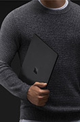 微�Surface Laptop 2�D片欣�p