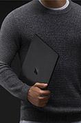 微软Surface Laptop 2图片欣赏