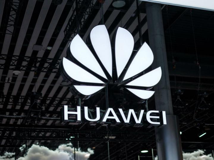 华为nova 5i Pro官宣:全球最便宜的四摄手机 麒麟810加持 7.26发布
