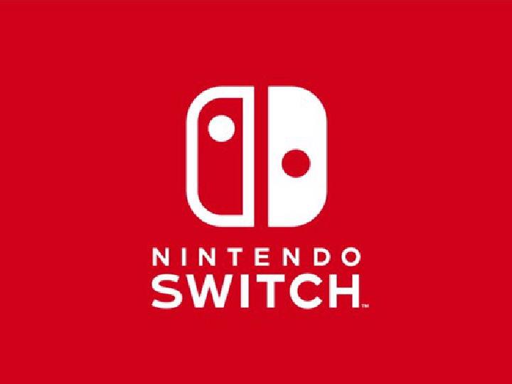 腾讯正式引入国行版Switch游戏主机!已开通官方微博、微信账号