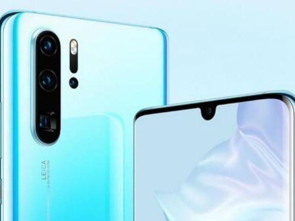 郭明�Z:华为、苹果将引领明年行业创新 狂推ToF镜头手机