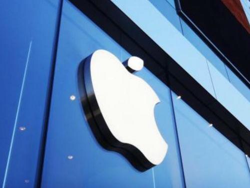苹果财报尽显手机业务颓势,新iPhone能救苹果吗?
